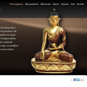 Internetowy Serwis Buddyjski